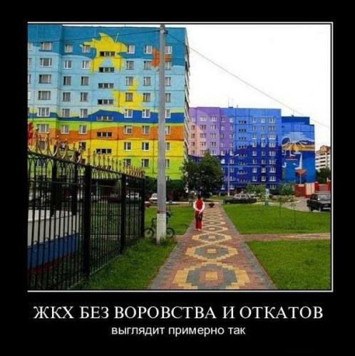 zkh.jpg