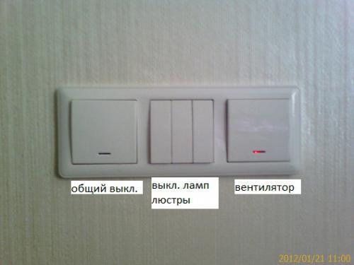 20120121_02673.jpg