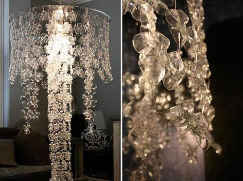 90452684_large_plastic_bottle_chandelier_nznc9.jpg