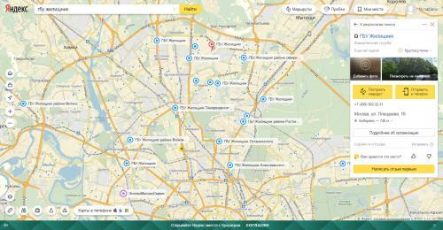 Карта ГБУ.jpg