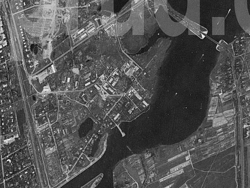 Фото_со_спутника_шпиона_1966.jpg