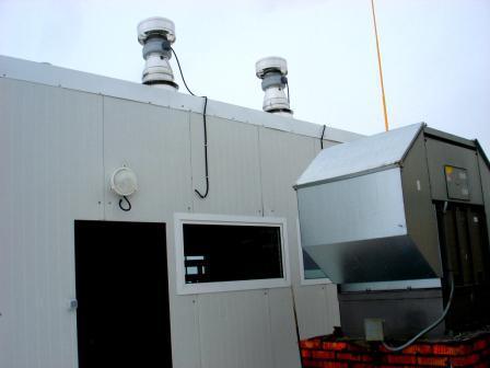 Газовая котельная и вентиляция.JPG