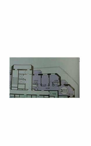 525fd7d6-5f6a-431e-a341-20fd603862c3.png