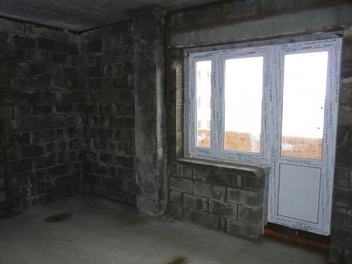 комната_в_1_к_кв_ре.jpg