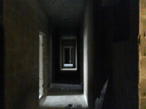 длинный_коридор.JPG