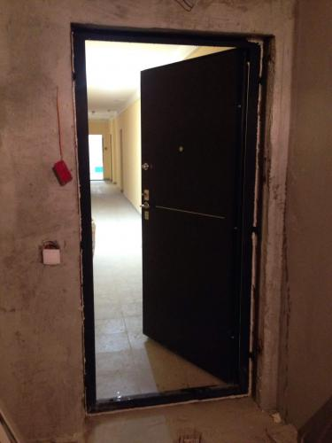 дверь1.jpg