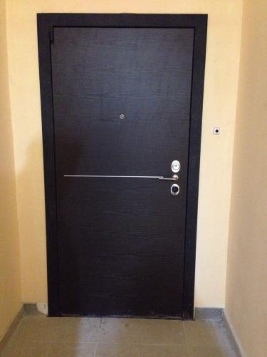дверь.jpg