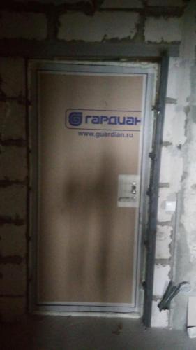 дверь3.jpg