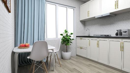 52_interior_photo.jpg