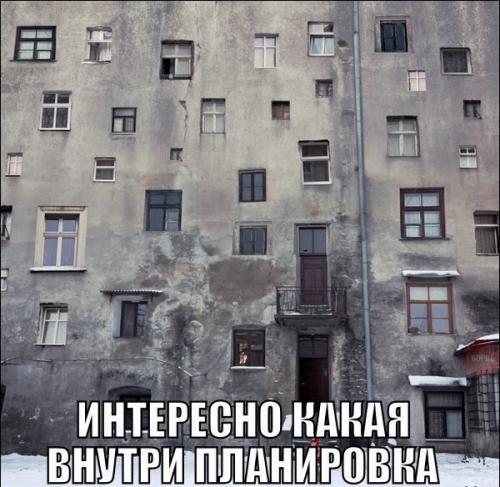LwHa_nEGm7o.jpg