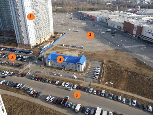 04-2015_parkovka3.jpg