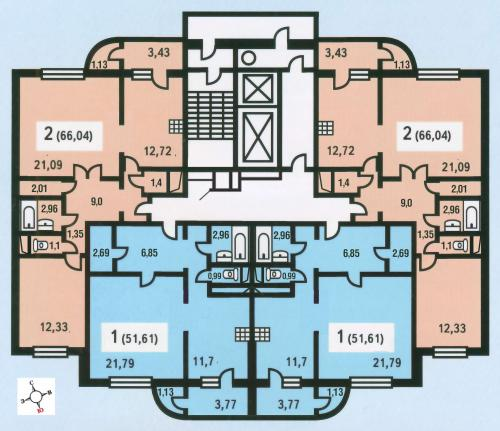 План этажа_crop.jpg