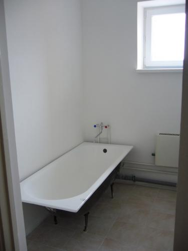 ванная_1.jpg