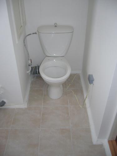 ванная_3.jpg