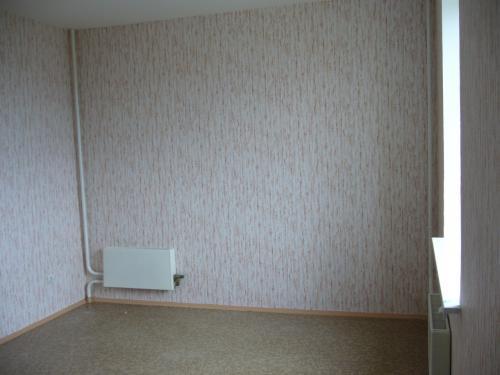 спальня_2.jpg
