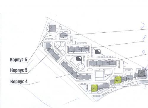 План_застройки1.jpg