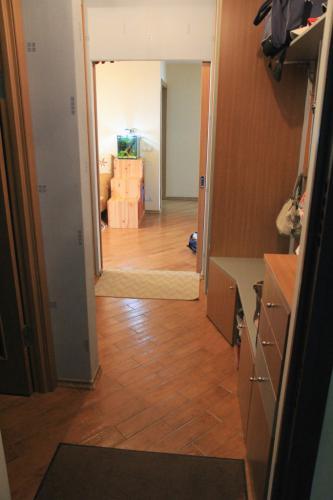 flat_0012.jpg