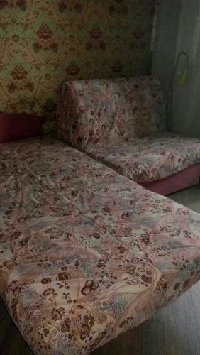 диван2.jpeg