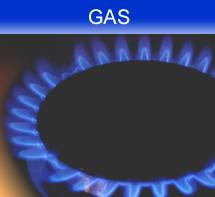 box_gas_1_.JPG