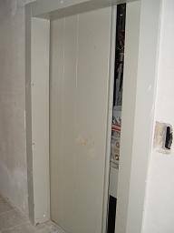 лифт..JPG