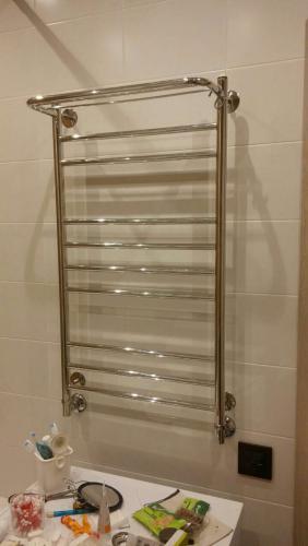 ванная.jpg