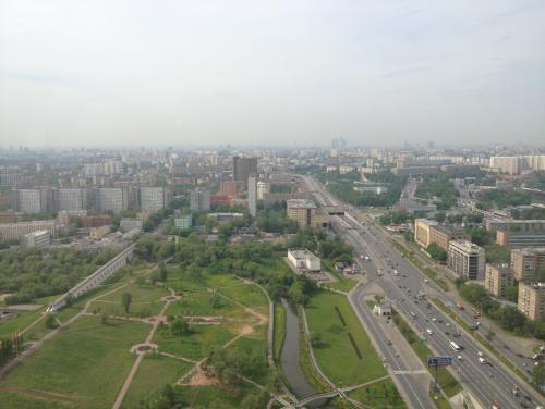 view_005.jpg