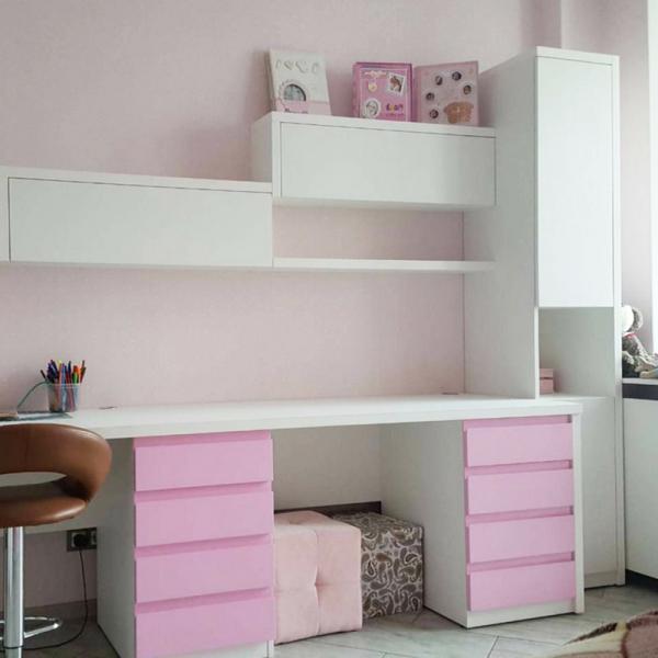 мебель в детскую комнату.jpg