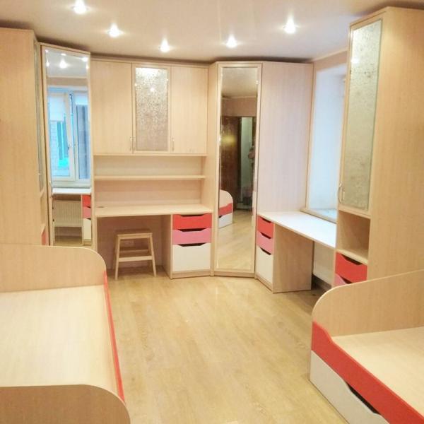 мебель в детскую комнату с кроватями.jpg