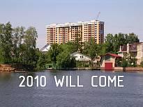 2010_WILL_COME.JPG