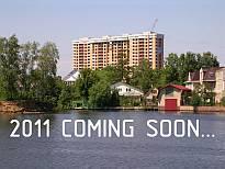 2011_COMING_SOON....jpg