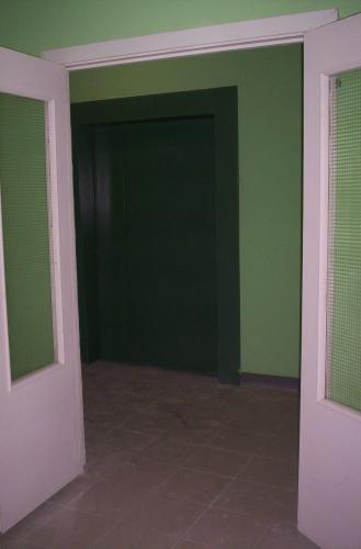 подъезд_лифты1.JPG