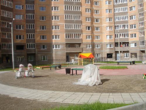 детская_площадка_2.jpg