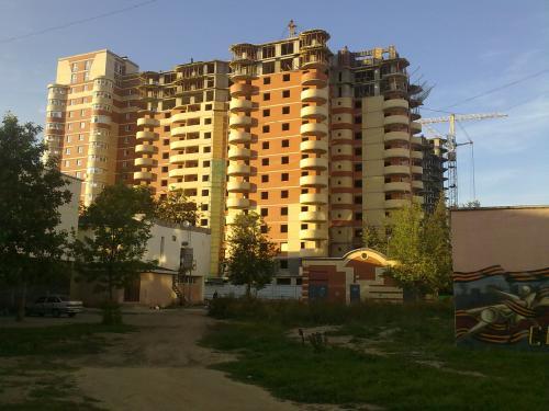 10092010374.jpg