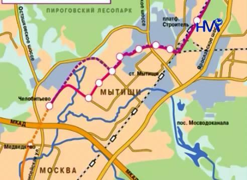 mytishi_legkoe_metro.jpg