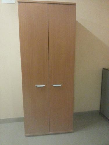 Шкаф 1.jpg