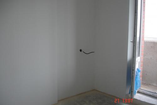 Кухня_DSC02383000.jpg