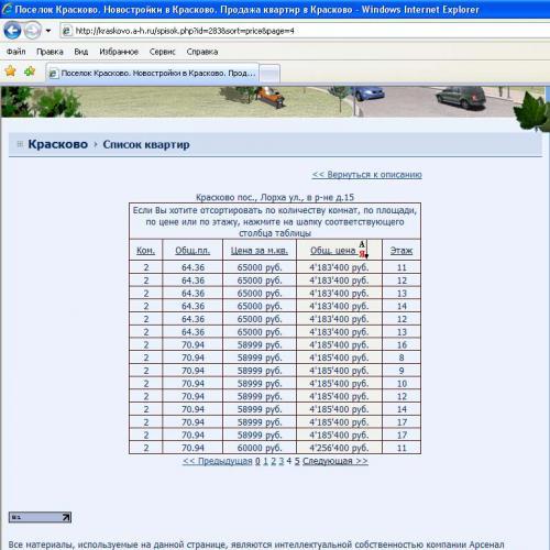 цены_на_жилье.jpg