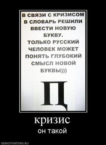 148025__3_.jpg