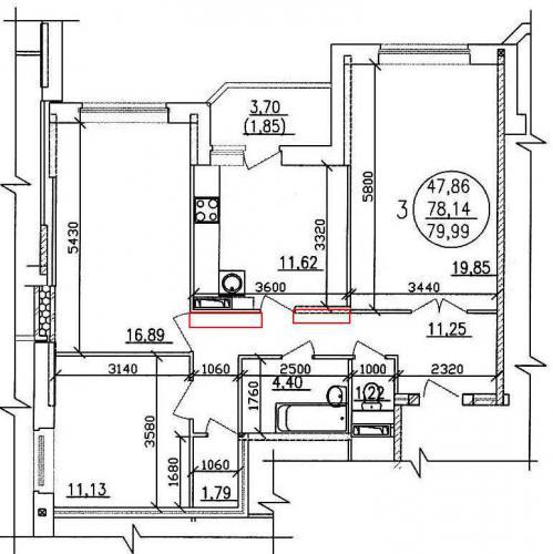 plan_3_79_усиление.jpg