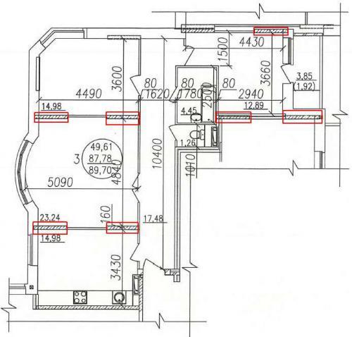 plan_3_89_усиление.jpg