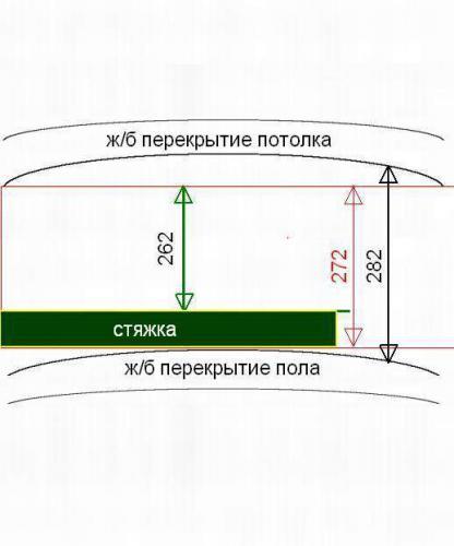 высота_потолка.jpg