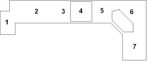 scheme1.JPG