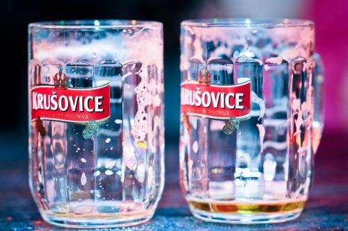 Пиво в Cesky Browar.jpg