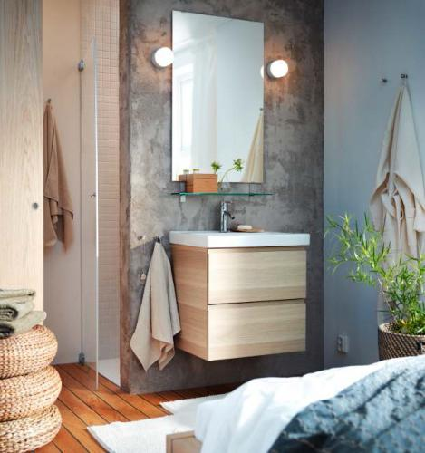 ikea-bathroom-design-ideas-2.jpg