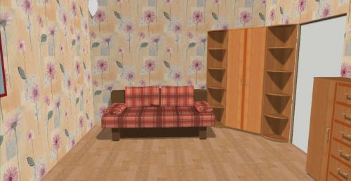 Комната_вид_на_диван_и_окно.jpg