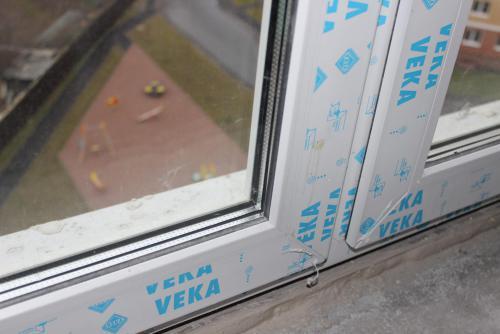 окна комната.JPG
