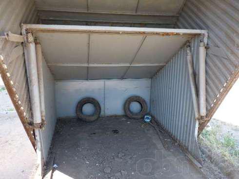 garazh-rakushka-06.jpg