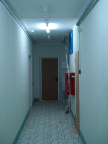 Площадка_Вход_двери.JPG