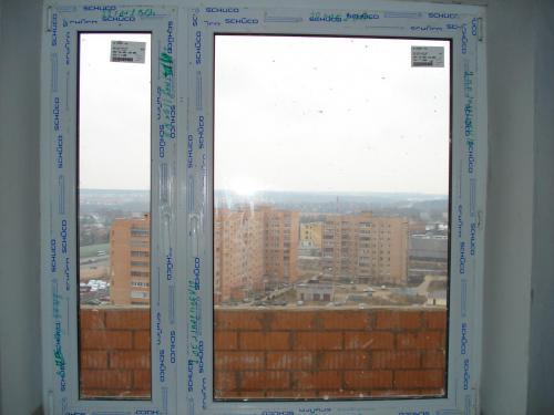 Окно_Спальни.JPG