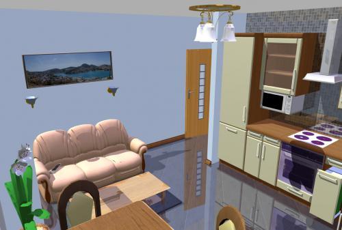 кухня03.jpg